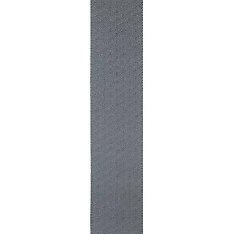 N Cobblestone pavement (L x W) 2000 mm x 40 mm Busch 8131