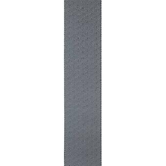 H0 Cobblestone pavement (L x W) 2000 mm x 80 mm Busch 6031
