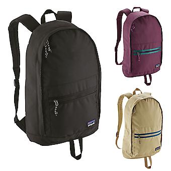 Patagonia unisex backpack Arbor Day Pack 20L
