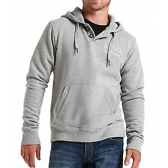 Nor Cal ONeill Hoody Sweater