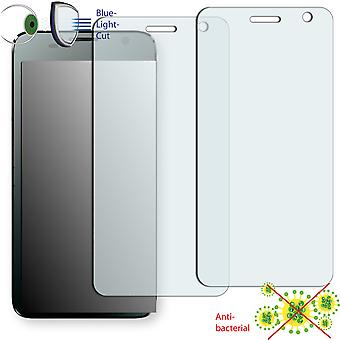 Phicomm energy M E550 display protector - Disagu ClearScreen protector