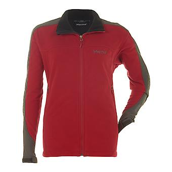 Marmot Afterburner Jacket Mens Style 8516