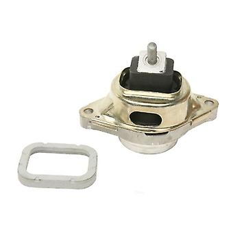 URO Parts KKB000280 Right Engine Mount