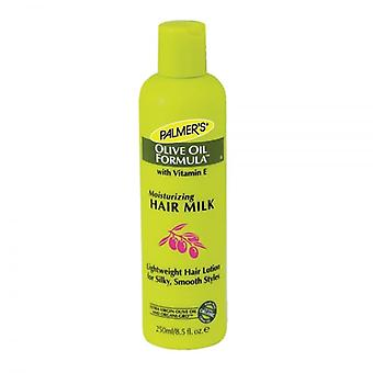 Palmers Palmer's Olive Oil Hair Milk