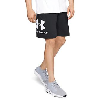 Under Armour Sportstyle grafisk Shorts - SS19