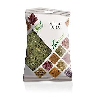 Soria Natural Luisa Grass (Herbalist's , Plants)