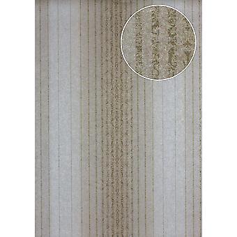 Non-woven wallpaper ATLAS PRI-528-2