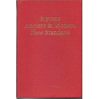 New Standard Version: Words e: Words E (New Standard Edition)