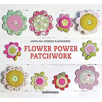 Flower-Power-Patchwork