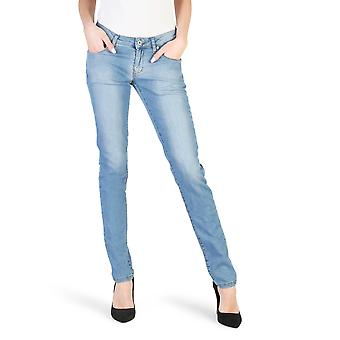 Career clothing Jeans 00777C_0987A