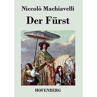 Der Frst by Niccol Machiavelli