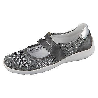 Remonte R350602   women shoes