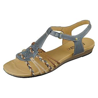 Pikolinos Alcudia 8160509   women shoes