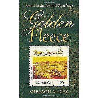 El vellocino de oro por el vellocino de oro - libro 9781789013986
