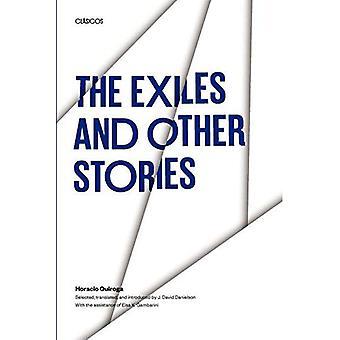 Les exilés et autres histoires (Classicos/Clasicos)