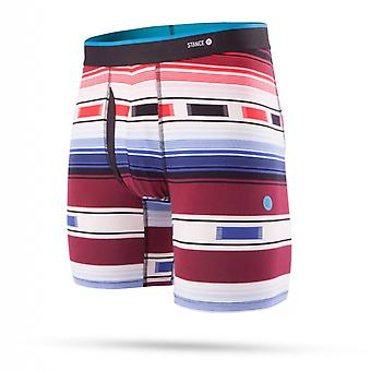 Stance Mens Frogg Boxers
