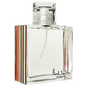Paul Smith Extreme For Men Edt 30 ml