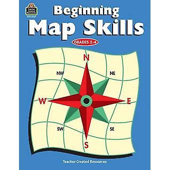 Geography - Map Skill by John Carratello - Patty Carratello - 97815573