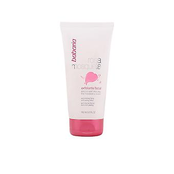 ROSA MOSQUETA gel fps facial
