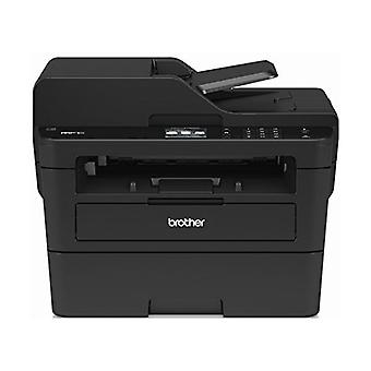 Brother MFCL2730DWYY1 30 64 MB WIFI ppm monochrome laser printer