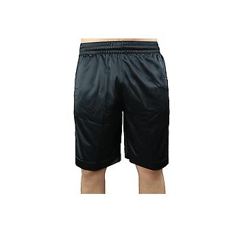 Jordan Air Shimmer Shorts AJ1122-011 Mens shorts