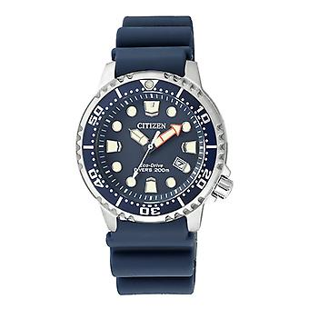 Citizen Promaster Marina damer-Divers´ Watch (EP6051 - 14L)
