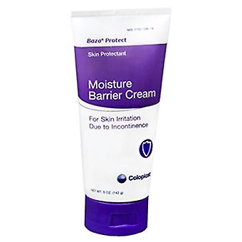 Coloplast baza protect moisture barrier cream, 5 oz