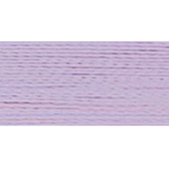 Rayon Super Strength Thread Solid Colors 1100 Yards Violet 300S 2285