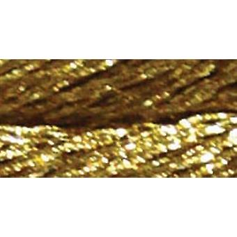 Sullivans Metallic parel Floss licht gouden 445Sf 44508