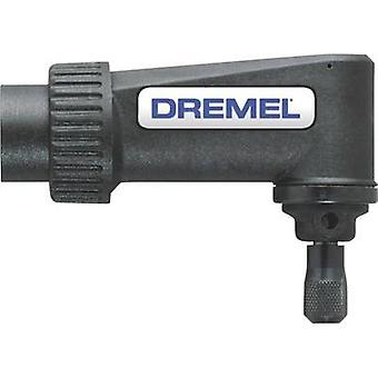 Dremel 2615057532 Dremel device angle attachment (575)