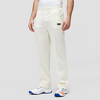 Gunn & Moore Premier Men's Cricket Trousers