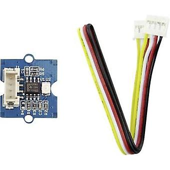 Seeed Studio UV sensor Compatible with: C-Control Duino, Grove