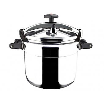 Magefesa Pressure cooker (Home , Kitchen , Kitchenware and pastries , Pots and saucepans)