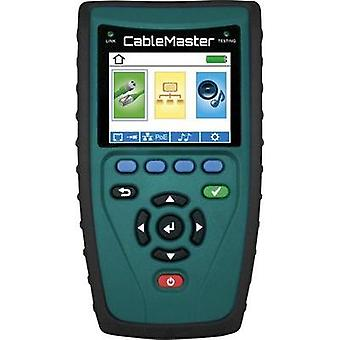 Psiber Data PD_CM600 Cable tester