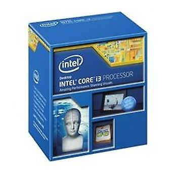 Intel I3 microprocessor A1150 4th 4170