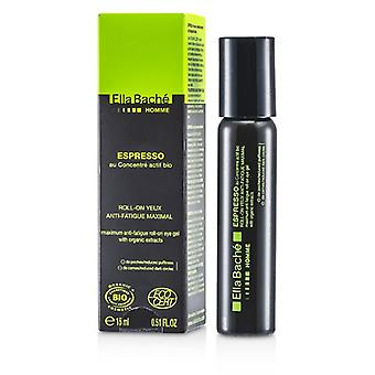 Ella Bache maksimalt anti-tretthet Roll-On Eye Gel 15 ml / 0,5 oz