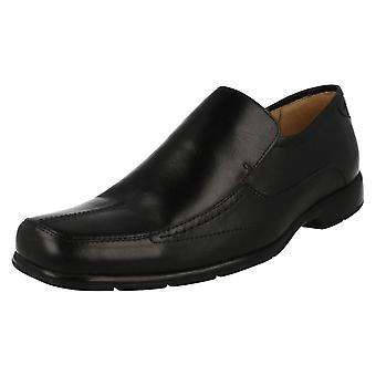 Herre anatomiske Smart døgenigt sko Petropolis
