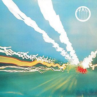 Sand - Golem (2017 udgave) [Vinyl] USA import