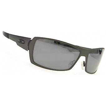Best SEEK Polarized Replacement Lenses for Oakley SPIKE Black