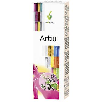Novadiet Artiul 30 ml (Vitamins & supplements , Multinutrients)