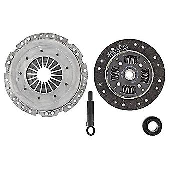EXEDY 22023 OEM Replacement Clutch Kit