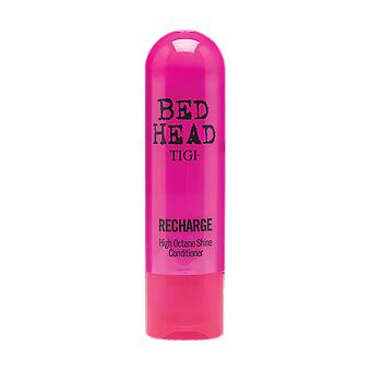 Tigi Bed Head Recharge High Octane Shine Conditioner 200ml