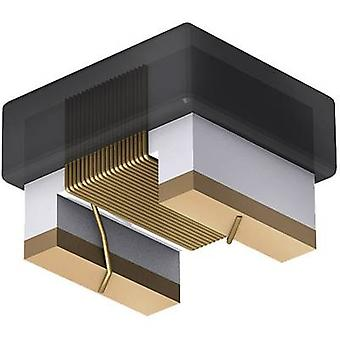 Inductor SMD 1008 0.22 µH