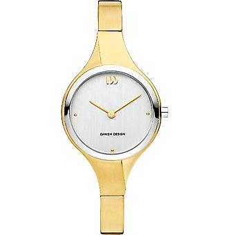 Danish design ladies watch IV06Q1186