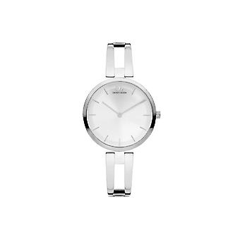 Danish design ladies watch IV72Q1208