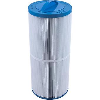 Filbur FC-2715 60 Sq. Ft. Filter Cartridge