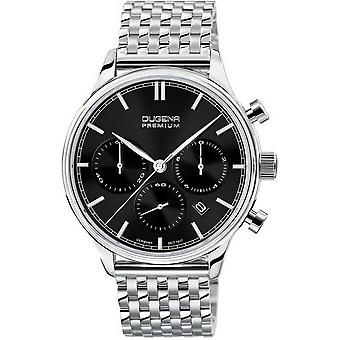 Dugena premium mens watch Sigma chronograph 7090201
