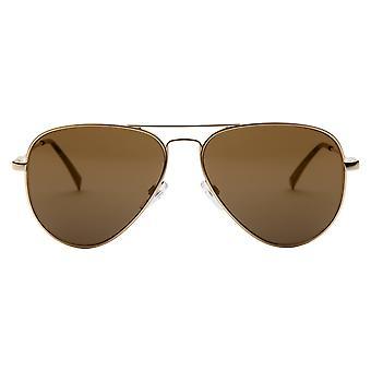 Elektrisk AV1 store solbriller