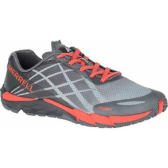 Merrell Womens Bare Access Flex Shoes Paloma Lightweight and Durable