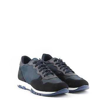 Made in Italia - ALESSIO Sneakers Herrenschuh